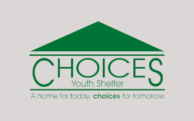 choiceyouthshelter(new)