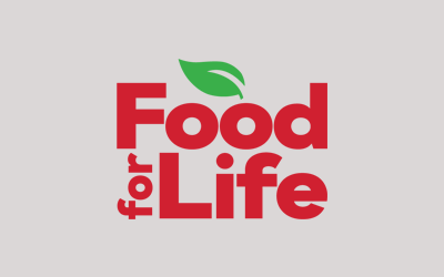 food-for-life(new)